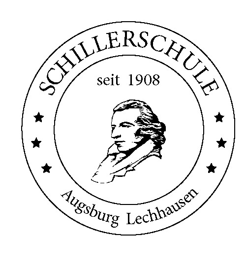 Schillerschule Schulimkerei